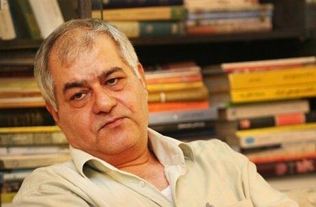 مراسم تشییع و تدفین پیکر زنده یاد حسام الدین نقوی در بندرعباس
