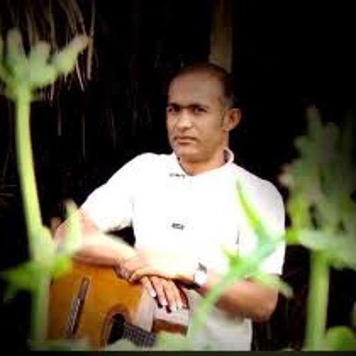 """اجرای زنده ترانه """"همه فصلن دنیا"""" توسط محمد شهسواری"""