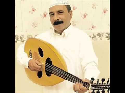 آشنایی با محمد وزیری(محمد منصور) هنرمند مطرح جزیره قشم