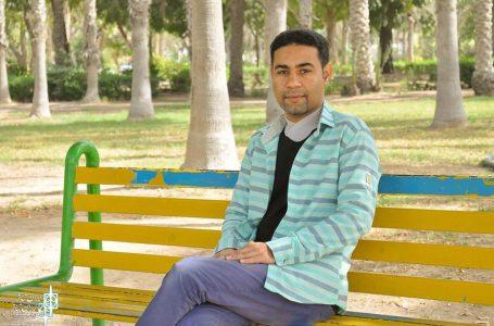 آشنایی با علیرضا داوری – نویسنده و کارگردان تیٔاتر